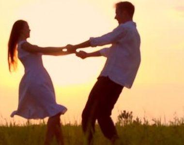 """VIDEO - Psihologii ne învață cum să folosim verbul """"a putea"""" în cuplu"""