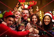 Anunț important OMS: Să se poarte măști de protecție anti-COVID și să se pratice distanţarea socială la reuniuni în familie de Crăciun şi la sărbătorile de la sfârşitul anului, în Europa.