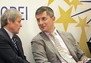 """USR Plus respinge un nou Guvern Orban. """"Electoratul își dorește un nou început"""""""