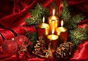 Crăciunul 2020: Cele mai frumoase tradiţii şi obiceiuri pentru români