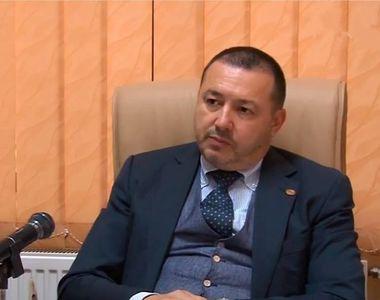 """Deputatul """"Mitralieră"""", dosar penal pentru certificatul FALS de revoluționar...."""