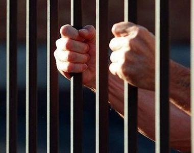 Român condamnat la închisoare cu executare pentru nerespectarea măsurilor anti-COVID....