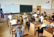 Anunțul momentului. Se deschid sau nu școlile și grădinițele din România după vacanţa de iarnă?