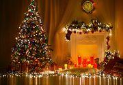Mesaje de Crăciun 2020. Texte superbe cu urări și mesaje de Sărbători pentru cei dragi