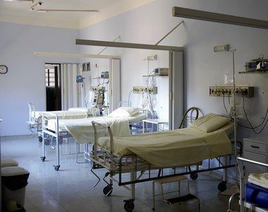 Vești bune pentru un spital din România. S-au alocat bani grei pentru gestionarea...