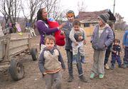 """Duminica aceasta, de la ora 14:30, la """"Asta-i România!"""". Povestea celor treisprezece copilași care luptă pentru supraviețuire"""