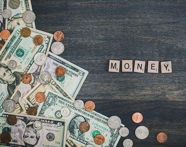 Poți obține un nou credit dacă ai deja datorii la bancă? Iată ce trebuie să știi