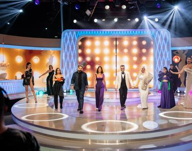 La ce oră începe finala Bravo ai Stil Celebrities. Emisiunea se vede pe Kanal D dar și...