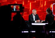 """Dan Bittman vine la """"40 de întrebări cu Denise Rifai"""", marți, de la ora 23:00, la Kanal D!: Una dintre întrebările la care a trebuit să răspundă:  """"Ați cerut-o în căsătorie pe Mihaela Rădulescu?"""""""