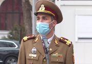 Anunțul medicului Gheorghiță despre vaccinarea anti-COVID-19