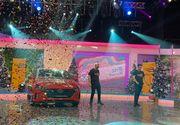Rober Vajas, din Cluj, este câștigătorul mașinii pusă la bătaie de Radio Impuls!