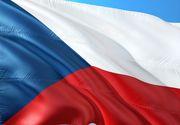Restricții la intrarea în Cehia pentru români