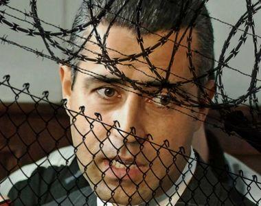 VIDEO - Remus Truică, posesorul unei averi uriașe, ajunge la închisoare