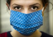 India a depăşit 10 milioane de cazuri de infectare cu noul coronavirus
