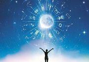 Horoscopul zilei, 20 decembrie 2020. Zodia cea mai norocoasă va avea parte de surprize
