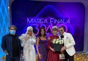 """Alexandra Ungureanu este câștigătoarea """"Bravo, ai stil! Celebrities"""""""