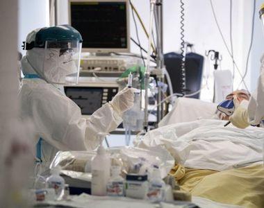 Italia are primul caz de contaminare cu noua tulpină de coronavirus