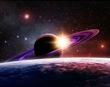 Solstițiul de iarnă și Întâlnirea Jupiter - Saturn. TOTUL se schimbă!