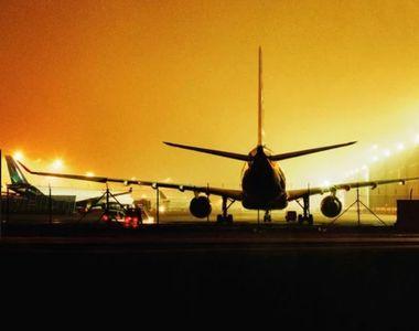 Țara care suspendă zborurile dinspre Marea Britanie din cauza noii tulpini de COVID-19