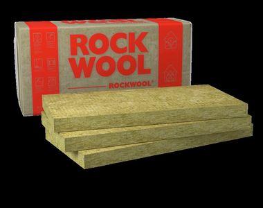 Construiți acoperișuri și mansarde din vată bazaltică de calitate cu ajutorul celor de...