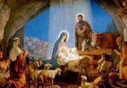 Ajunul Crăciunului 2020: Tradiţii şi superstiţii. Ce se dă de pomană în această zi sfântă?