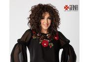 Cadouri de Crăciun pentru persoanele dragi: îmbrăcăminte tradițională și o bluză damă de la iiana.ro !