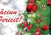 Urări de Moș Crăciun 2020. Oferă-le zâmbete de Crăciun celor dragi