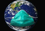 Panică din cauza virusului Sars-Cov-2. Numărul deceselor a depăşit 70.000 în Italia