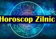 Horoscop 25 decembrie 2020: Fericire maximă în ziua de Crăciun pentru aceste zodii