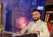 """Jador de la """"Puterea Dragostei"""" face anunțul mult așteptat: """"O să merg la Survivor România"""""""