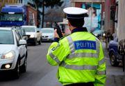 Caz șocant: un polițist a fost găsit împușcat