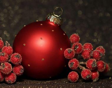 Ce trebuie să faci în Ajun de Crăciun ca să ai noroc în anul ce va urma