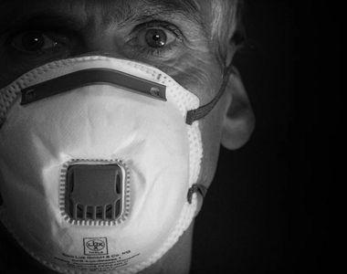 Orașul din România care adoptă noi măsuri restrictive în lupta cu virusul COVID-19