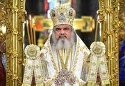 """Patriarhul Daniel: """"Să oferim celor din jurul nostru ca daruri un cuvânt bun şi o faptă bună"""""""
