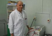 """Un medic chirurg din România: """"Vaccinarea ar trebui să fie obligatorie, ca pe vremea lui Ceaușescu"""""""