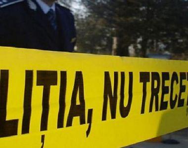 Alertă cu bombă! Un bărbat a amenințat că va arunca în aer o clădire din Pitești