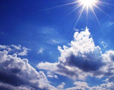 Cum va fi vremea in ianuarie? Anunțul meteorologilor