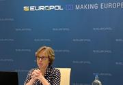 Avertisment Europol! Vaccinuri false anti-COVID la vânzare pe rețelele sociale