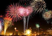 Adio, petreceri de revelion. Țara în care amenzile depăşesc 13.000 de dolari