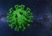 Noua tulpină a virusului Covid-19 se răspândește rapid. O nouă țară anunță primele cazuri