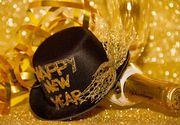 Mesaje de Anul Nou. Urări și felicitări pentru apropiați și familie. La mulți ani 2021