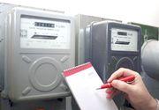 Atenție: curentul electric s-ar putea scumpi cu până la 26%! Ce trebuie să facă toți românii în ianuarie ca să evite scumpirea