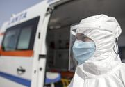 Bilanț coronavirus 29 decembrie 2020. Număr mare de decese, situație-limită la ATI