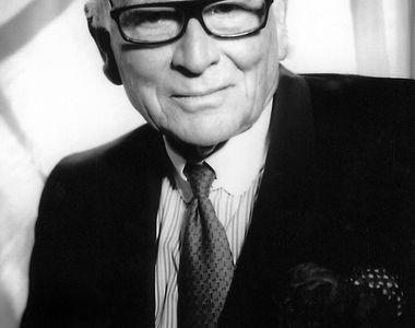Un celebru creator de modă a murit. Despre cine este vorba