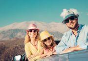 Vor fi sau nu acordate noi vouchere de vacanță în anul 2021