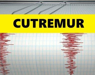 Cercetător: Românii trebuie să se pregătească de cutremurul cel mare de care se tem