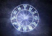 Horoscop 31 decembrie 2020. Ultima zi din an, zi semnificativă pentru trei zodii