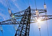 ANRE: Clienţii casnici au dreptul să îşi schimbe furnizorul de energie electrică pe tot parcursul anului 2021