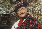 Doliu uriaș. A murit Nicolae Sabău, îndrăgitul cântăreț de muzică populară. Avea COVID-19