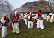 Ajunul Anului Nou 2021. Tradiții și obiceiuri de Revelion. Tu știi ce nu se face în această zi? Aduce ghinion